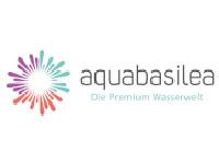 dj event in basel aquabasilea