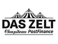 dj24-das-zelt dj mieten schweiz