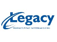 dj24_legacy-pharma dj buchen