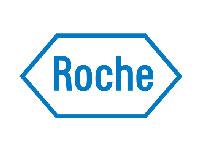 roche-dj-event