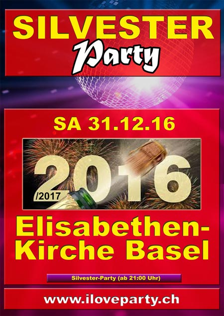 BS-silvester-Flyer-A6