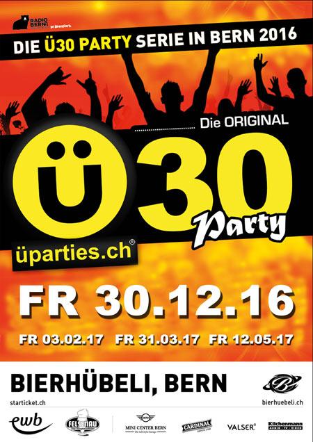 ue30-Bern-bis-Mai17-BH-A6
