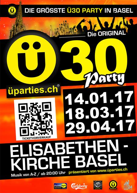 ue30_A6_Basel_Apr17-1